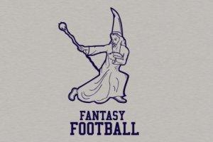 fantasy football